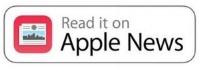 apple news dollf8ced