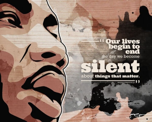 martin-luther-king-quote.jpg
