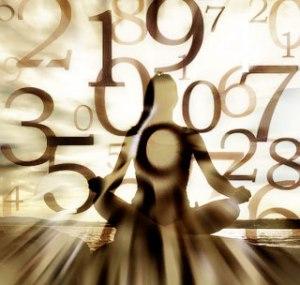 numbers-numerology.jpg