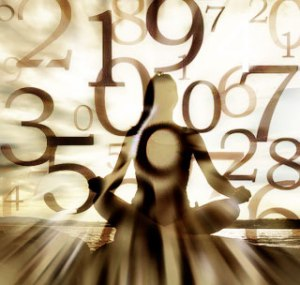 numerology-dollf8ced.jpg