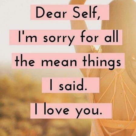 self-love-quote.jpg