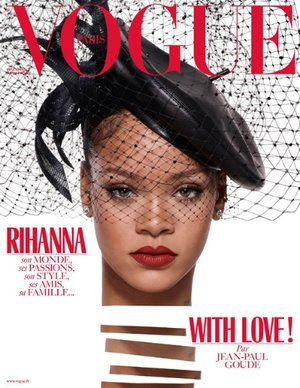 rihanna-vogue-5-dollf8ced