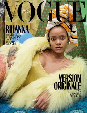 rihanna-vogue-6-dollf8ced