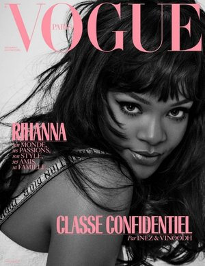 rihanna-vogue-7-dollf8ced