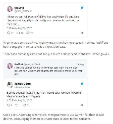 twitter-yvonne-orji-virgin-2.png