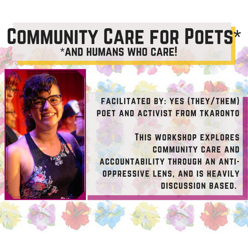 Community Care for Poets_.png
