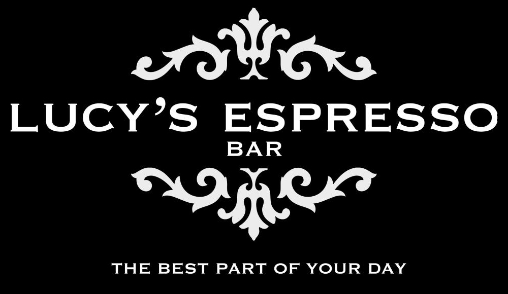 Lucy's Espresso Bar