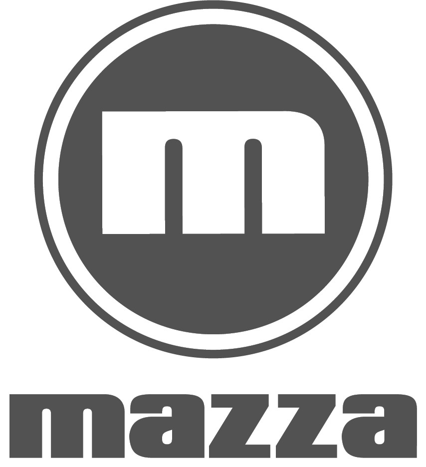 Mazza Espresso