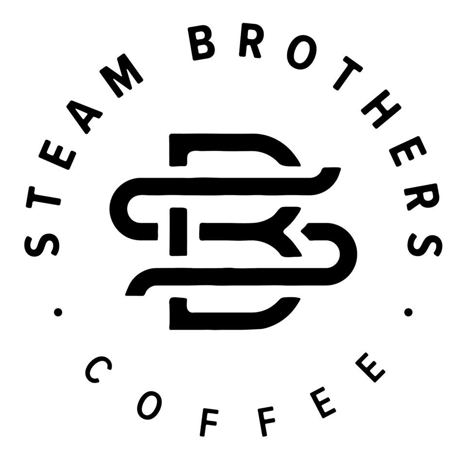 Steam Brothers