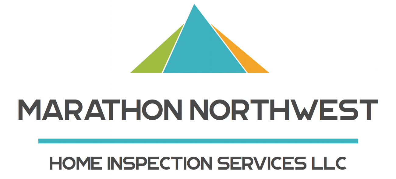 Marathon Northwest Home Inspection Services LLC | Eugene, Oregon