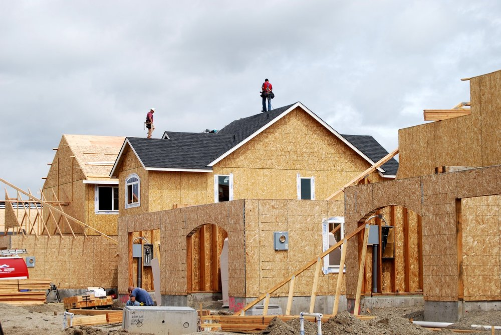 new-homes-construction-1210994.jpg