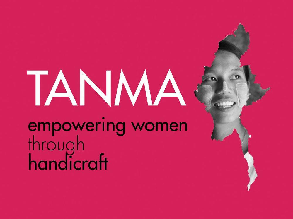 Tanma Logo.jpg