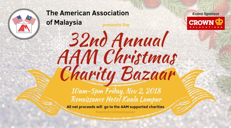 FB Event Banner - AAM Christmas Charity Bazaar 2609.png