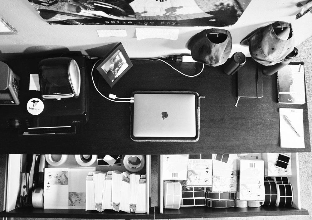 blog-why-tricktape-desk.jpg