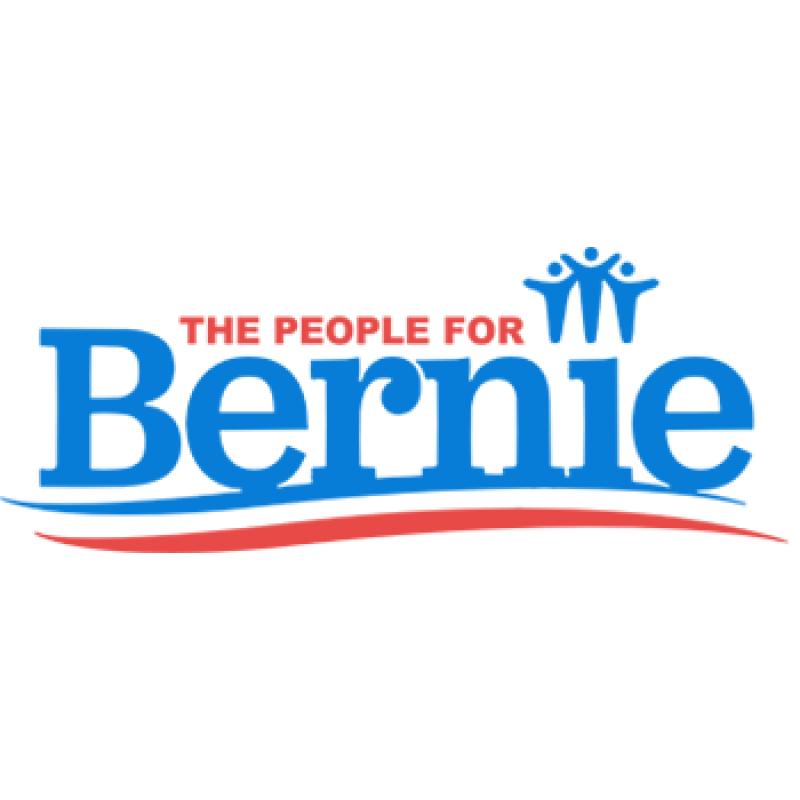 The People for Bernie Sanders