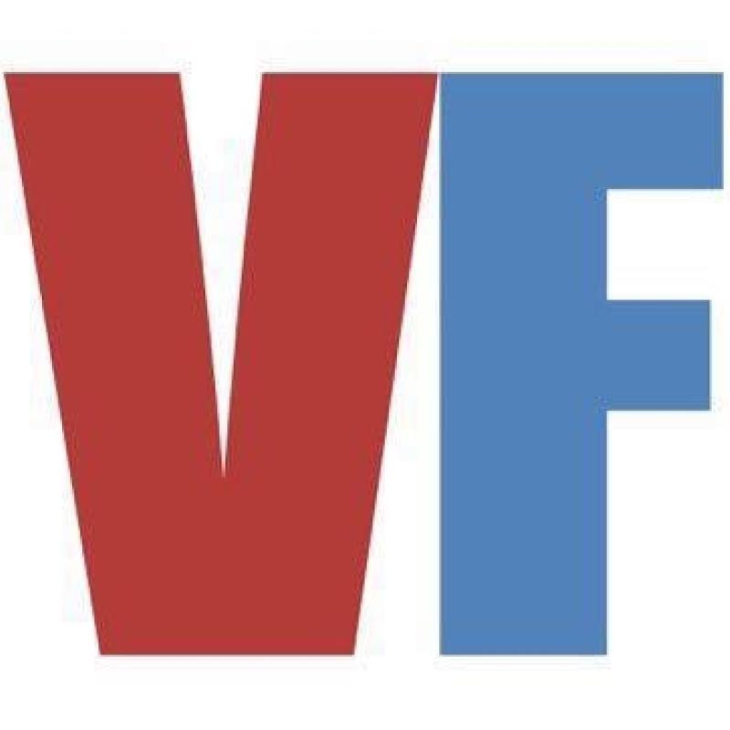 Veterans for Bernie Sanders