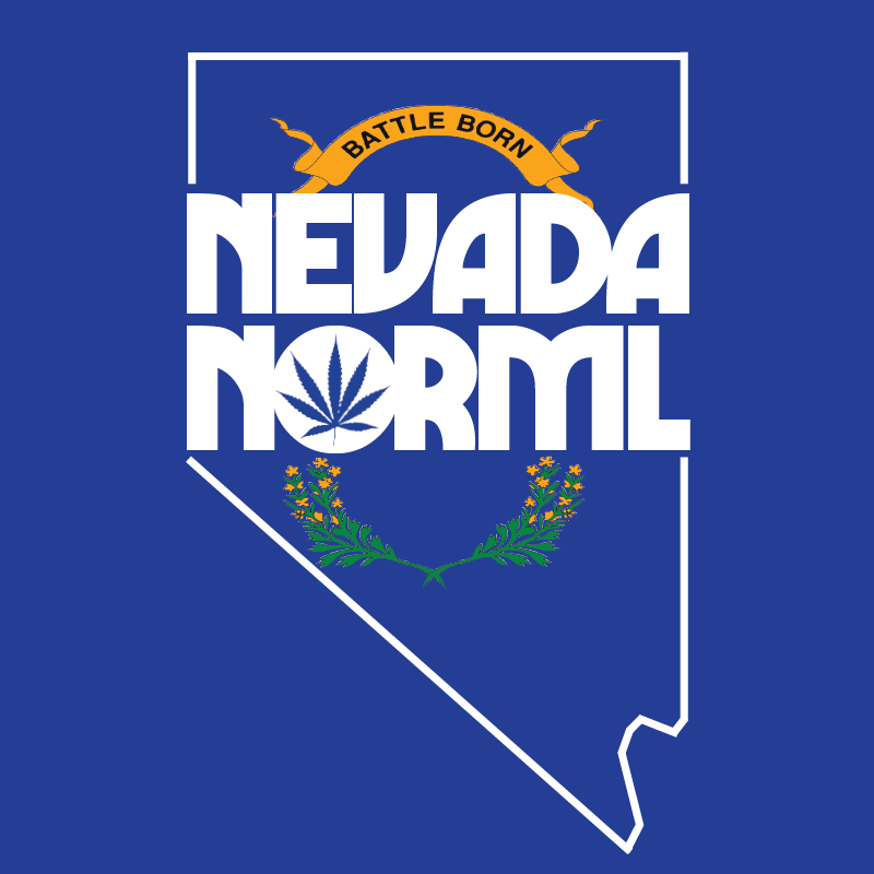 Nevada NORML
