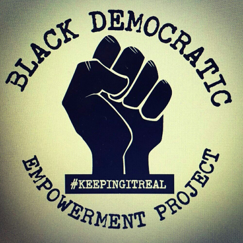 Black Democratic Empowerment Project