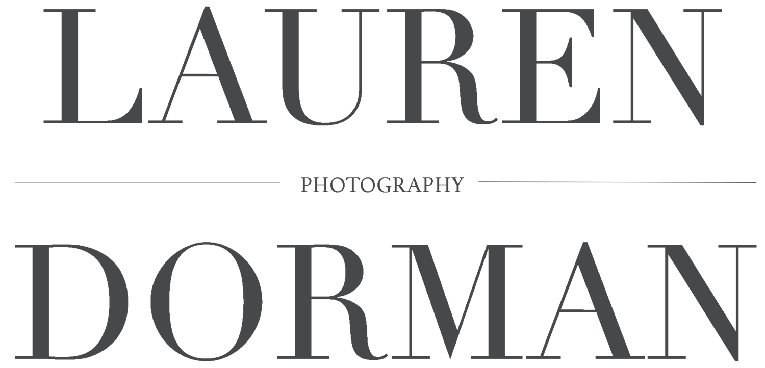 Utah Wedding & Adventure Portrait Photographer | Northern & Southern Utah | Lauren Dorman Photography