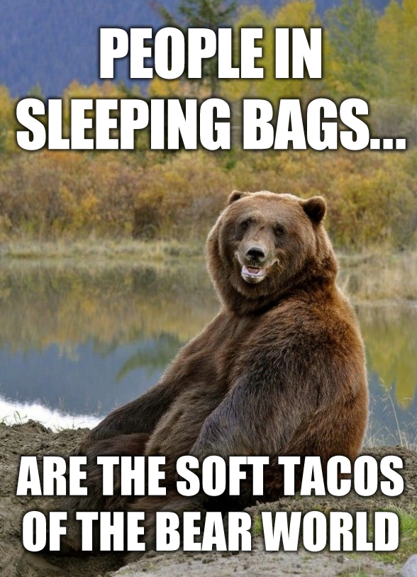 sleeping bags.png