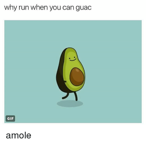 why-run-when-you-can-guac-gif-amole-6088099.png