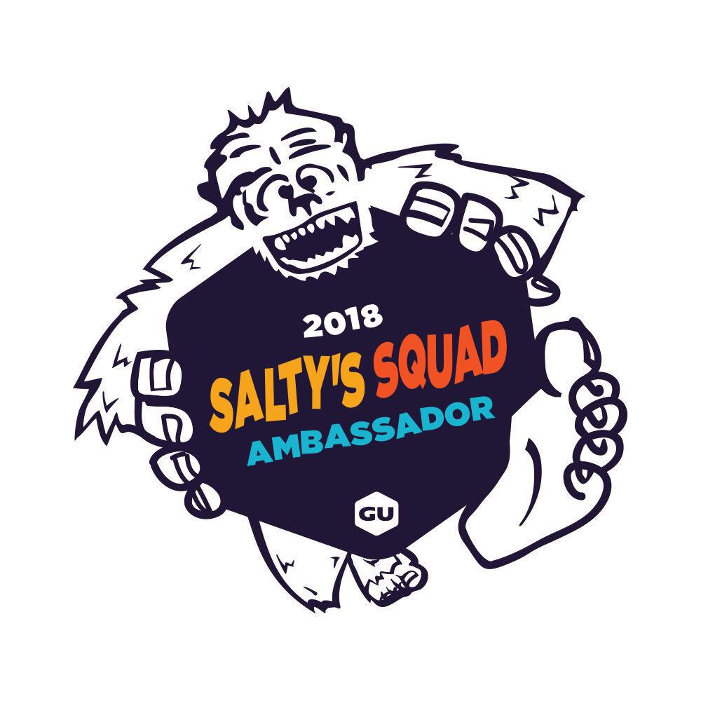 salty squad.jpg