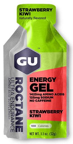 GU-Roctane-Gel-Single---Strawberry-Kiwi_large.jpg