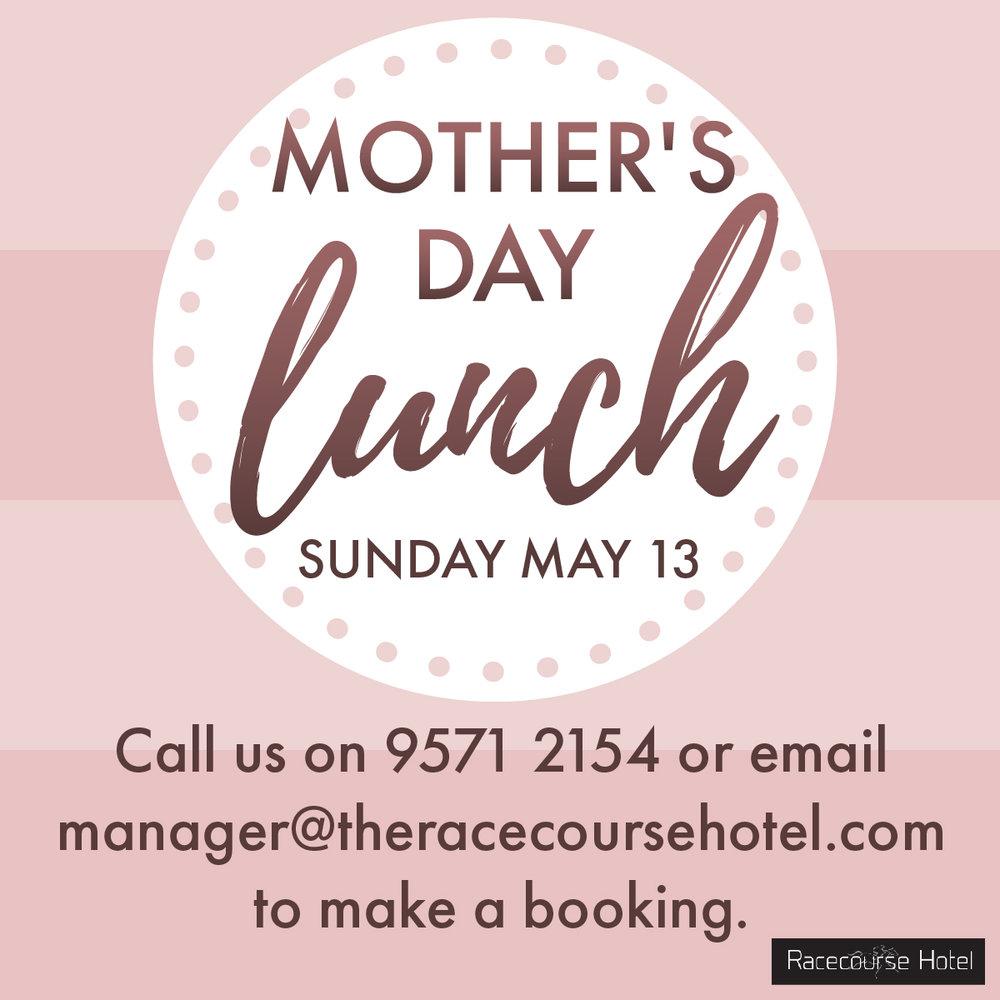 Social_MothersDayRC.jpg
