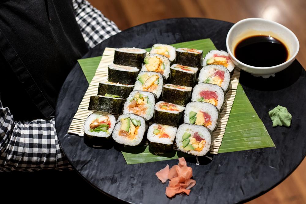 sushi_photoshop.png
