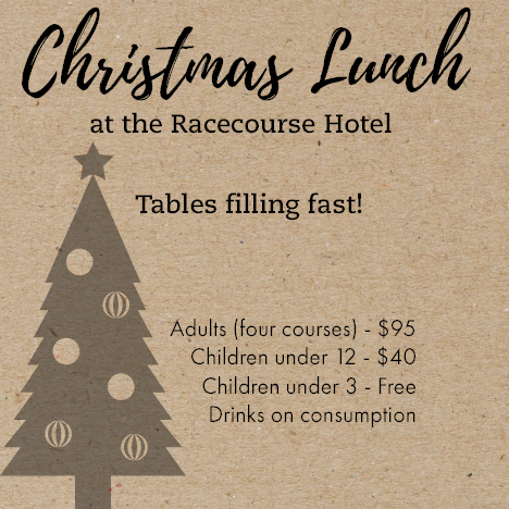 XmasLunch-reminder.png