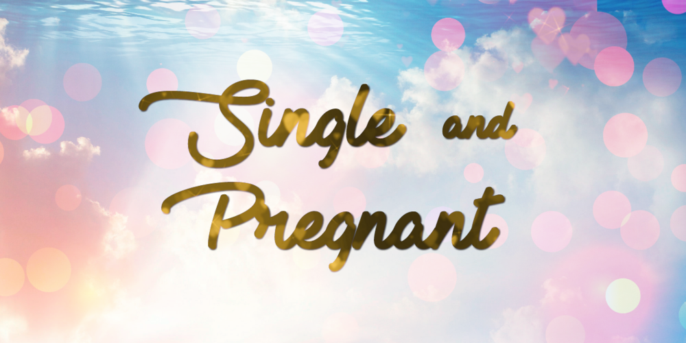 single_pregnant_blog.png