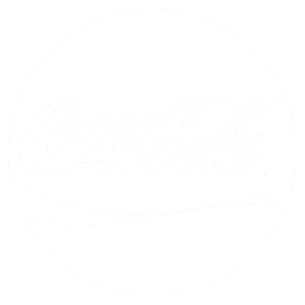 Coca-Cola-Logo copy.png