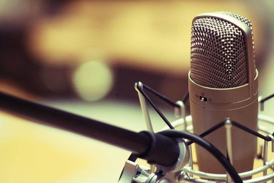 microphone-1003561_960_720.jpg