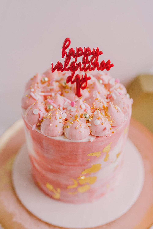 paper-cake-vday-14 2.jpg