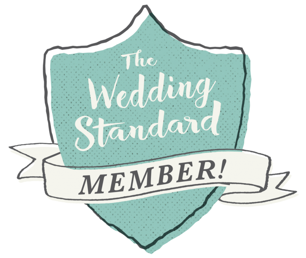 Wedding Standard Badge.png