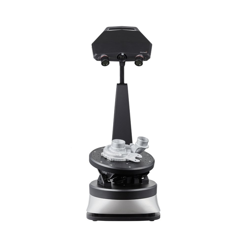 3d-scanner-solutionix-C500