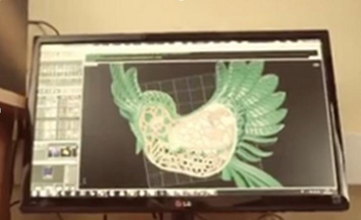 Image 4 -- design in Rhino3D