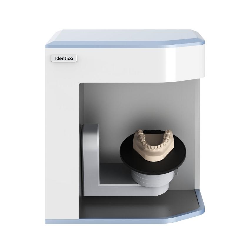dental-3d-scanner-identica-t300