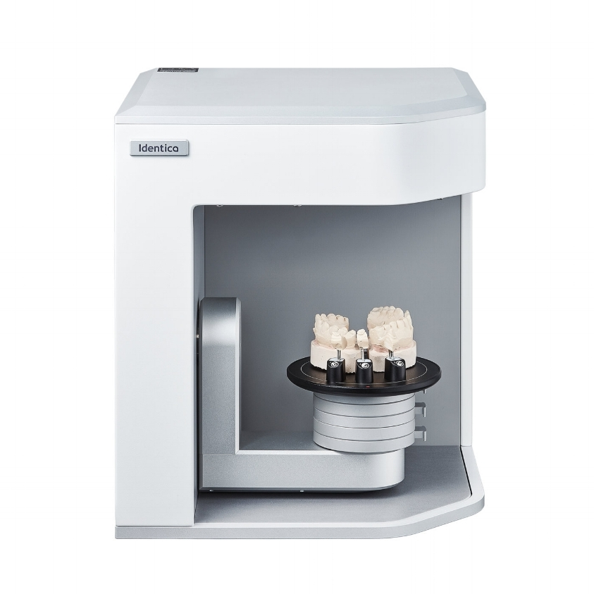 dental-3d-scanner-identica-t500