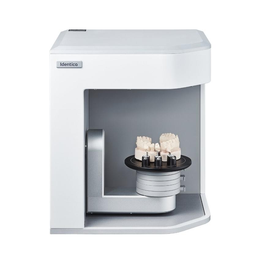 dental-3d-scanner-identica-t500