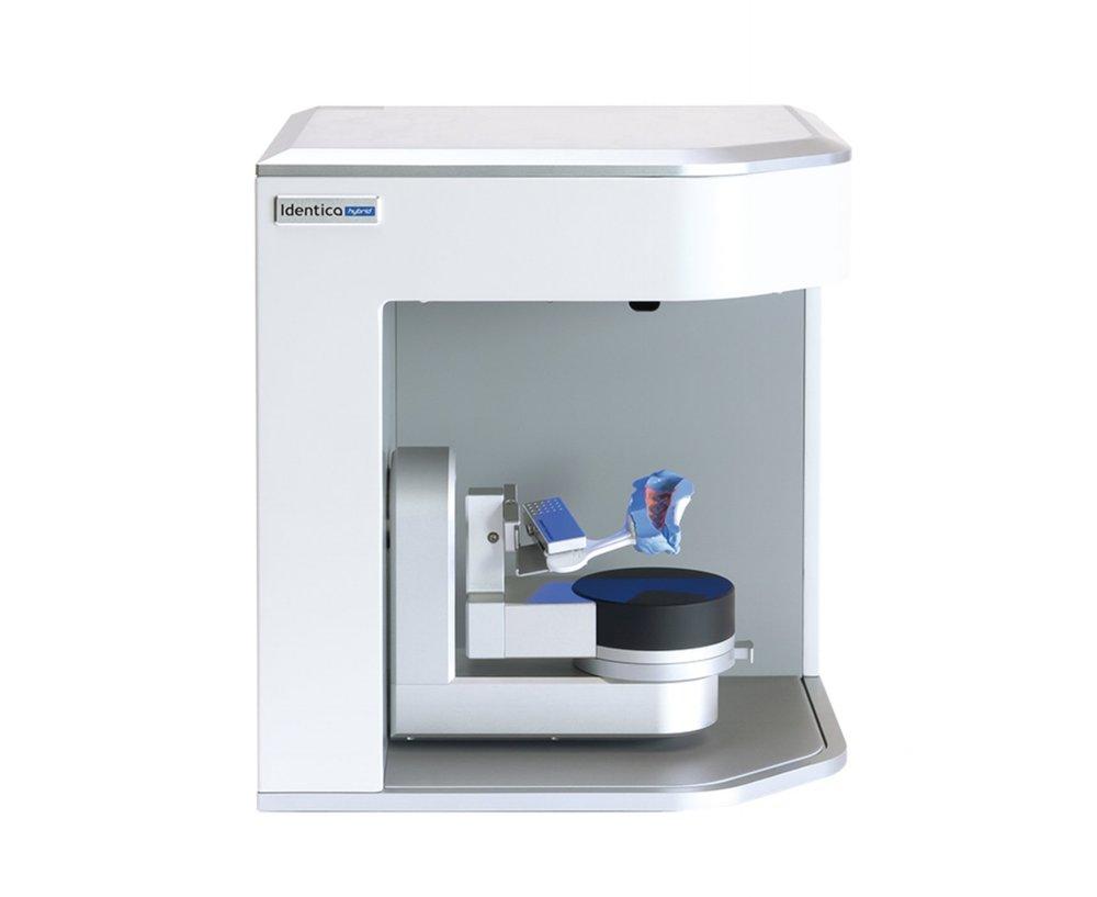 dental-3d-scanner-identica-hybrid