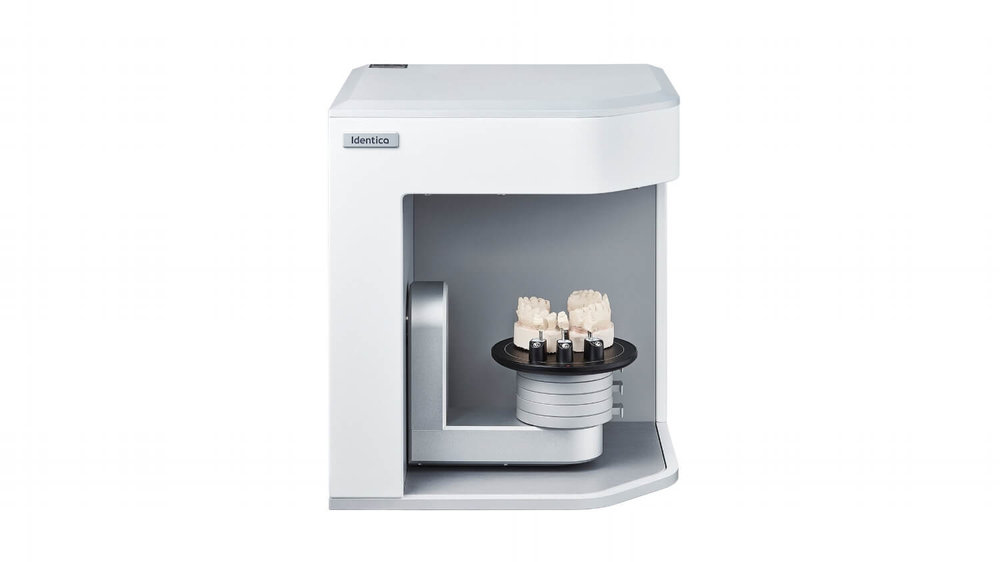 dental-3d-scanner-identica-t500.jpeg