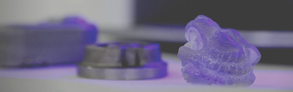 Hi-Speed, Hi-Quality 3D Scanning for Small Objects.jpg
