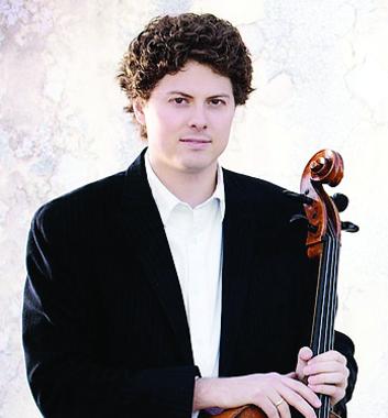 Ryan Graebert