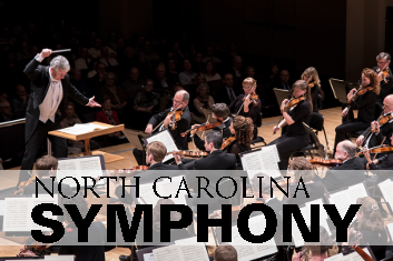 nc_symphony_conductor_with_title.png