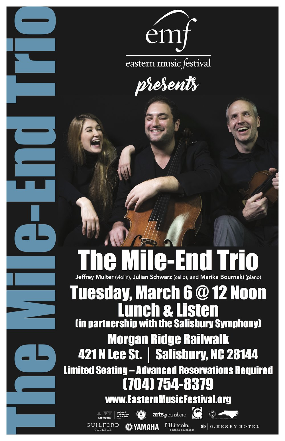 Mile-End Trio Poster_Lunch and Listen.jpg