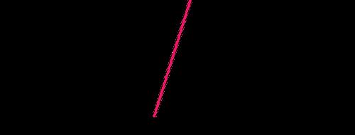 Salisbury Symphony Logo