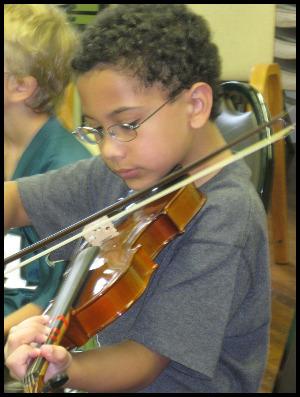 young_musician.jpg