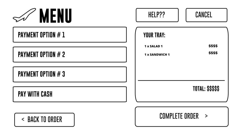 future air food order USER TESTING-06.png