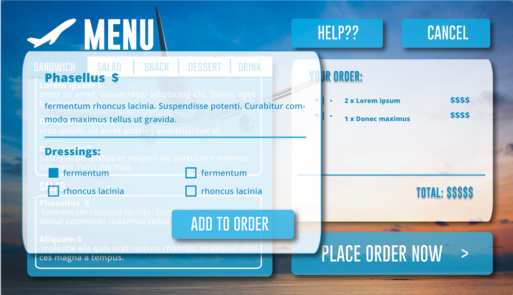 future air food order 1-05.png